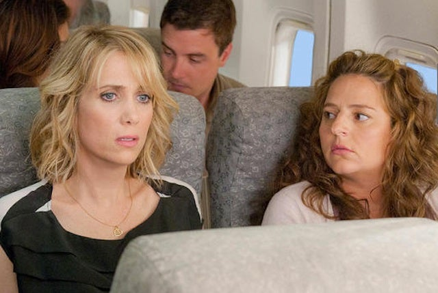 What Bridesmaids' Success Means For Movies