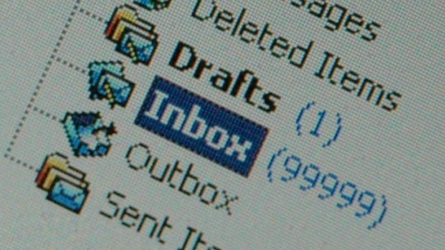 How Many Inboxes Do You Manage?