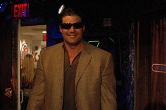 A Salute To Jose Canseco's Many Failures (Gallery)