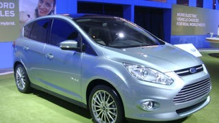 Ford holds 5 slots out of Consumer Reports top ten least reliable cars for 2014.