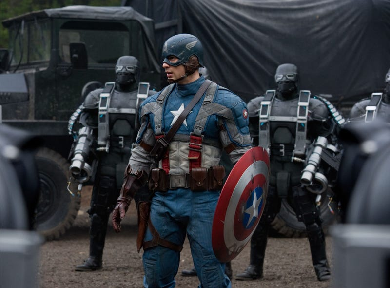 Captain America high-res still