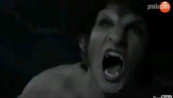 Teen Wolf Remake Trailer Is A Twilight Ripoff