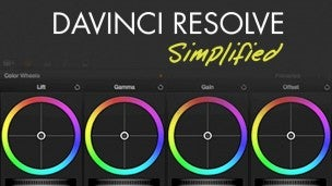 75% Off Hundreds of Udemy Courses: Learn Davinci Resolve & More