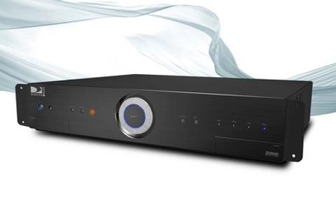 DirecTV to Release Prosumer, $1,000+ HD DVR Unit