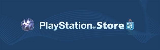 PlayStation Store Update: We Got Mass Effect Too