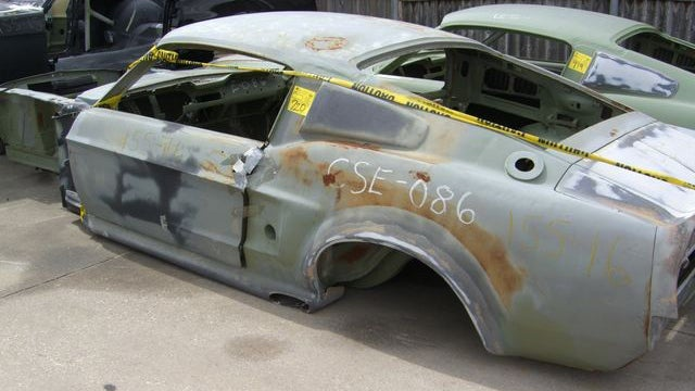 The Ten Worst Car Tuning Disasters Ever Recorded