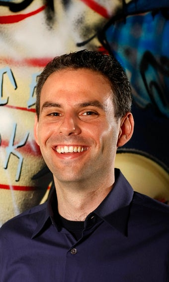 Jonathan Heiliger, top Facebook exec, may leave