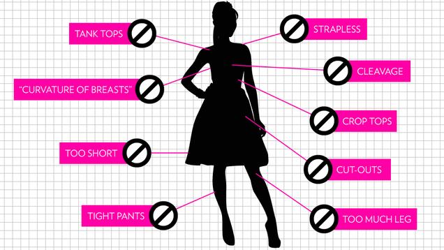 New  Work Wedding Interview Clubs Smart Casual Dress Code  Stylosscom