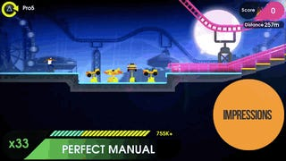 <em>OlliOlli2</em> Is a Great Example of How to Do a Sequel Right