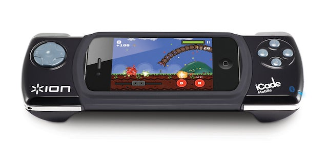 Is It Worth Getting a Game Controller for My iPhone?