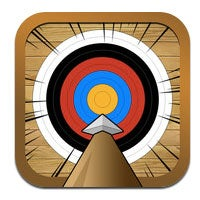 Solve a Mystery, Become an Archer, and Win the GrandPrix