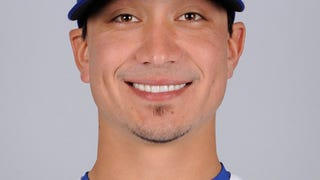 Cubs Middle Infielders Who Look Like Spree Killer Andrew Cunanan, Ranked