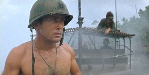 They're Gonna Make An Apocalypse Now Game? Really?
