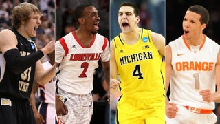 What Makes Them So Good? A Video Breakdown Of The Final Four Teams