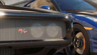 See What Happens When Fast & Furious and Forza Horizon 2 Collide