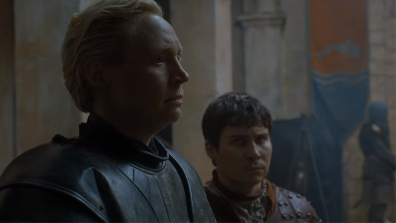 The 13 Most Intriguing Moments in Game of Thrones' Latest Trailer