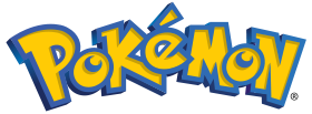 Pokemon is a Science Fiction Franchise