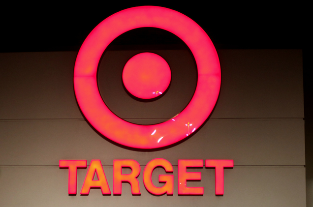 "Target Headquarters ""In Desperate Need of Help,"" Says Employee"
