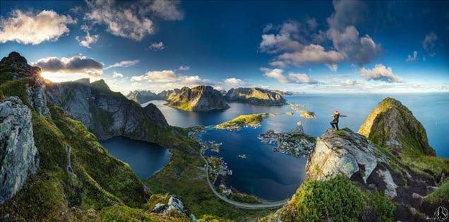 Amazing Photography by Nicholas Roemmelt  Bqmgewt0jujffnpvaz35