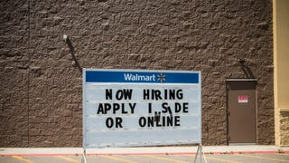A Walmart Manager Describes Walmart's Mismanagement
