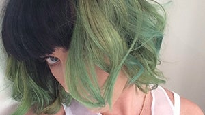 Lady Gaga Requests Paparazzi Photoshop Candid Images of Her