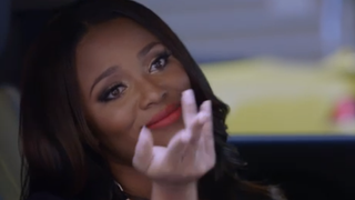 Teairra Mari Is the Best and Worst Part of <i>Love & Hip-Hop Hollywood</i>