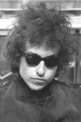 Bob Dylan's Girlfriend's Memoir