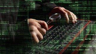 Una herramienta gratuita detecta si están espiando tu ordenador