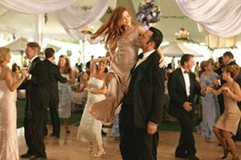 The Evolution Of The Viral Video Wedding Dance