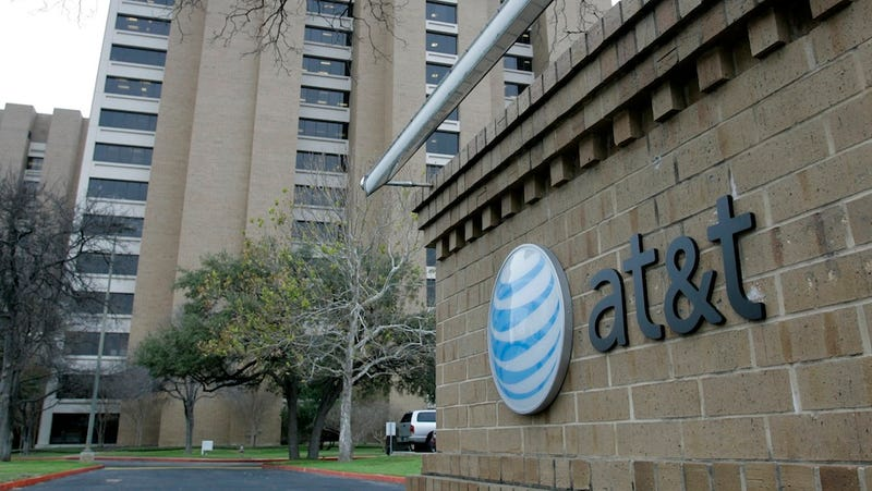 AT&T Partnered With DEA to Provide Access to 26 Years of Phone Records