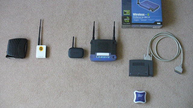 How Well DIY Wi-Fi Boosters Work (and Other Wi-Fi Speed Myths Tested)