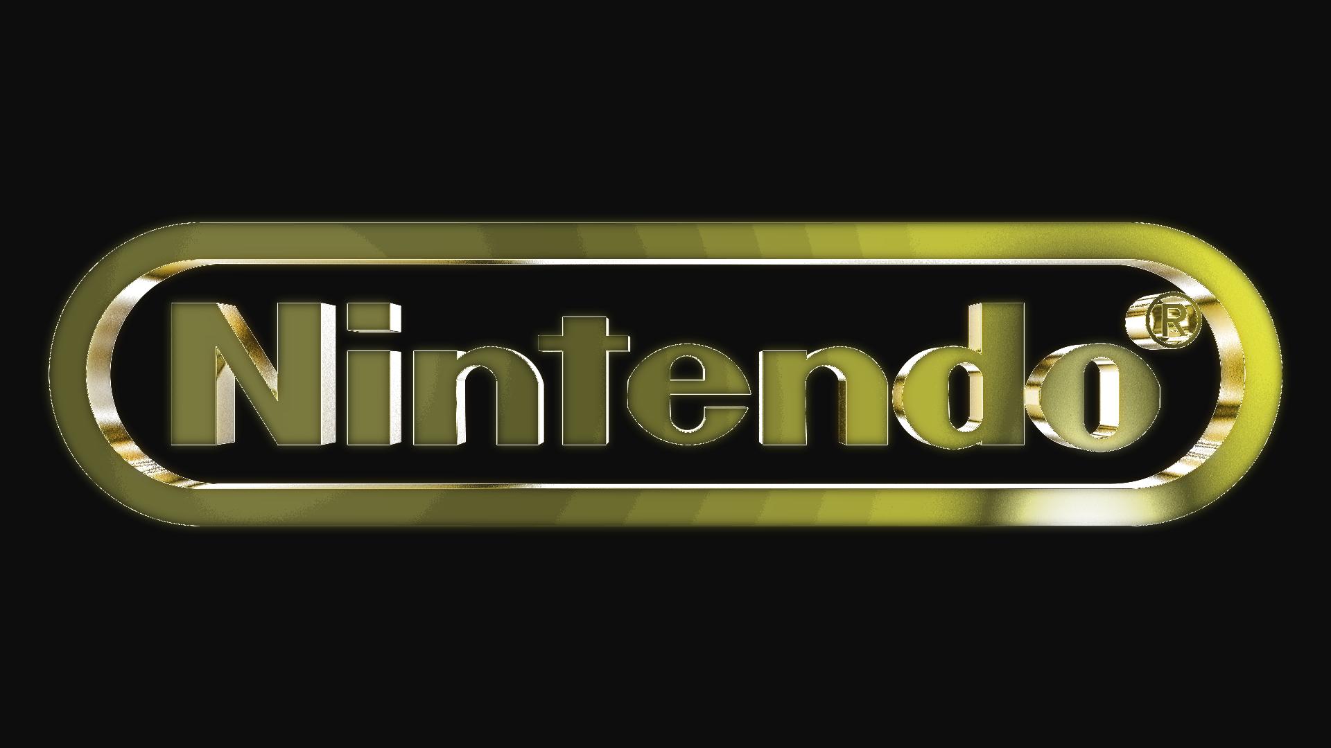 Nintendo News Wrap-Up