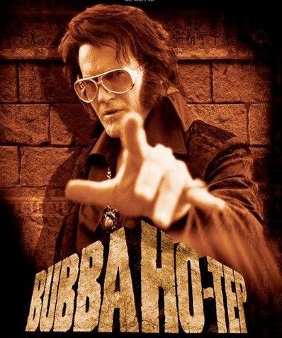 Paul Giamatti dares Hollywood to grow some balls and make Bubba Nosferatu