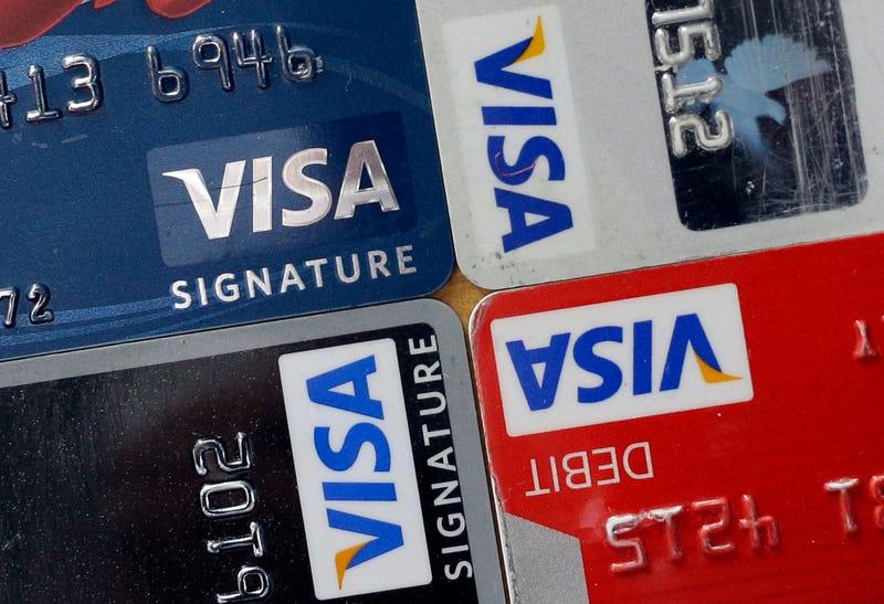 Economists Shocked to Find Economic Regulation Works