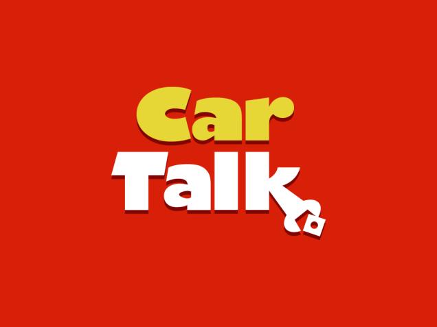 Car Talk Puzzler #2 - #1's Answer Inside