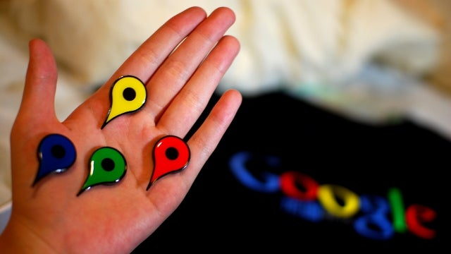 Seven More Easy Ways to Integrate Your Google Apps