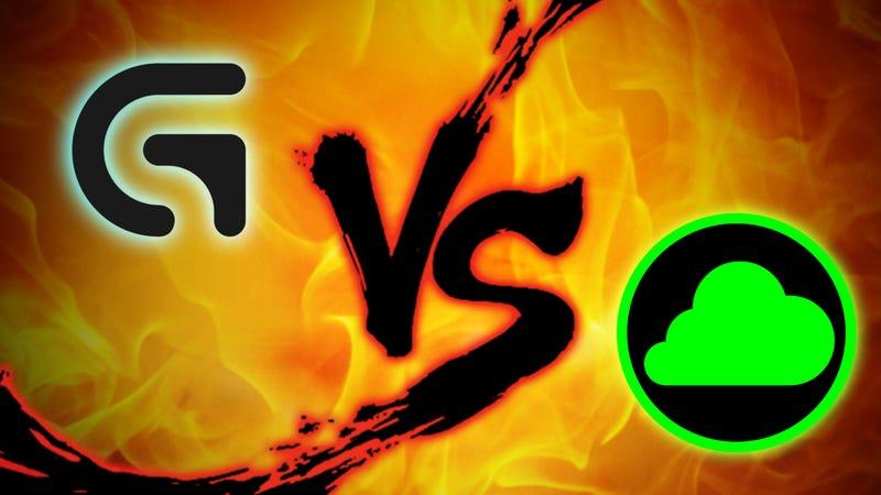 Gaming Software Showdown: Logitech Gaming vs. Razer Synapse