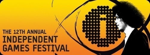 2010 Independent Games Festival Finalists Announced