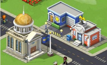 The CityVille How To: A Guide to Building the City of Your Dreams