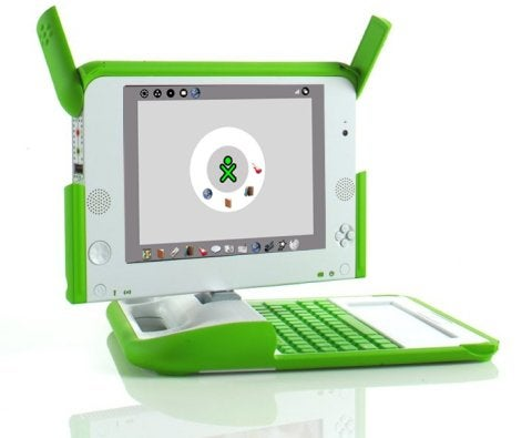 OLPC Physics Game Jam