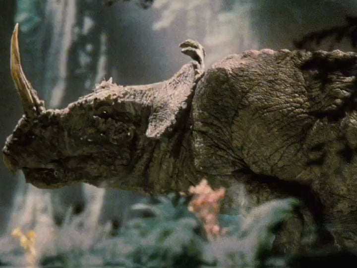 Great Movies About Prehistoric Animals, Rated for Scientific Accuracy