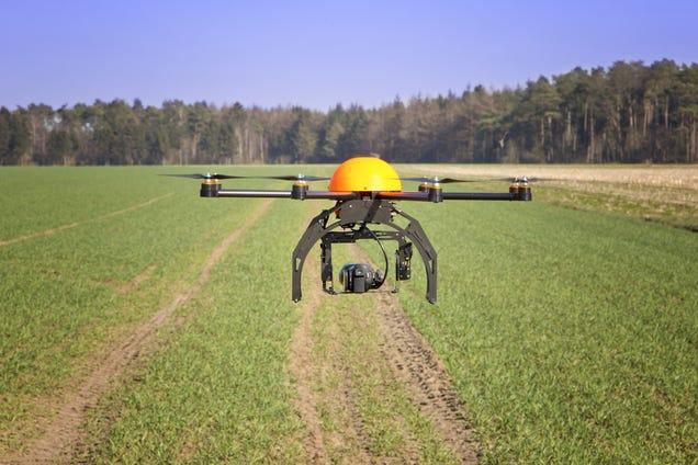 ¿Está prohibido volar drones en España? Esta es la normativa