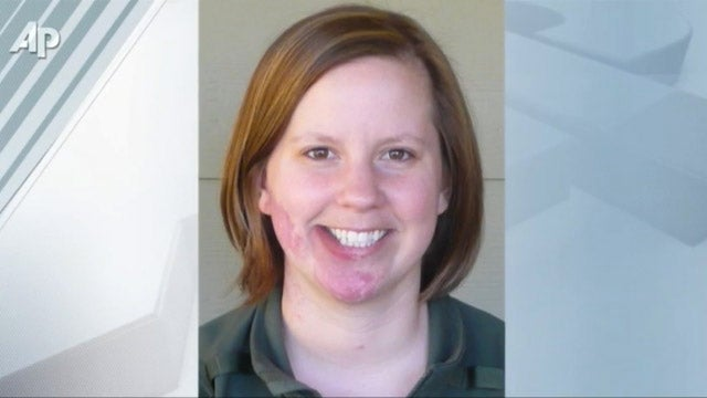 Female Park Ranger Killed In Cold Blood While Working On Mount Rainier [UPDATED]