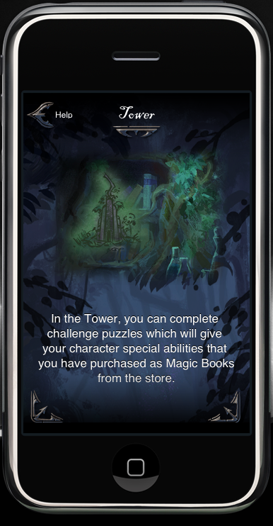 Aurora Feint II: The Arena Brings Asynchronous MMO to iPhone This Friday(ish)