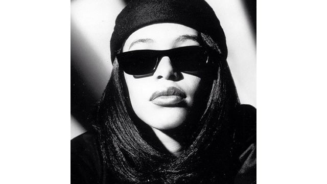 Today Is Aaliyah's 34th Birthday! We Miss You, Aaliyah!