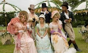 Watch Austenland Online Free Download