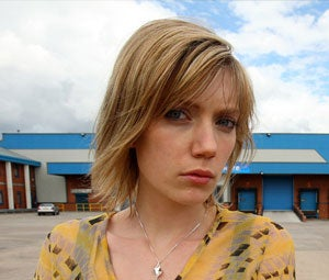 Real-Life Plague May Delay The Second Season Of BBC's Survivors