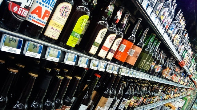 Know the Lingo When Buying Beer at the Store