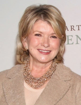 5 People Who Need Martha Stewart Reality Show Help Me, Martha