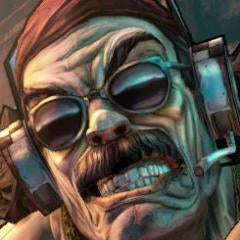 The Next Borderlands 2 DLC Is Called Mr. Torgue's Campaign of Carnage [UPDATE: Now with a picture!]